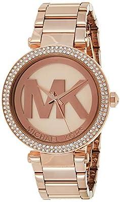 Reloj-Michael Kors-para Mujer-MK5865