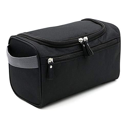 Bolsa de maquillaje, bolsa de cosmético/organizador de maquillaje para mujeres y niñas, bolsas de maquillaje de viaje
