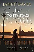 By Battersea Bridge