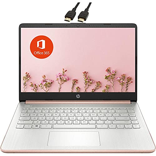 Compare HP 14-dq0000 series vs other laptops