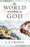 The World According to God