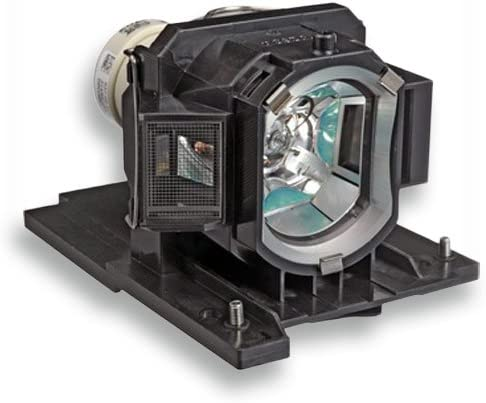 FI Lamps Hitachi CP-X4015WN Replacement Lamp with Housing for Hitachi Projector