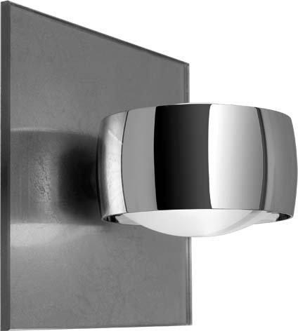Oligo Wandleuchte 40-903-41-05 chrom GRACE UNLIMITED Lichttechnisches Zubehör für Leuchten 4035162256114