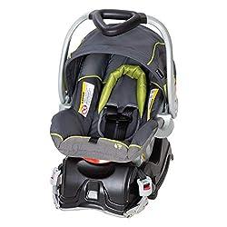 Image of Baby Trend EZ Flex Loc...: Bestviewsreviews