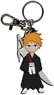 bleach anime accessories