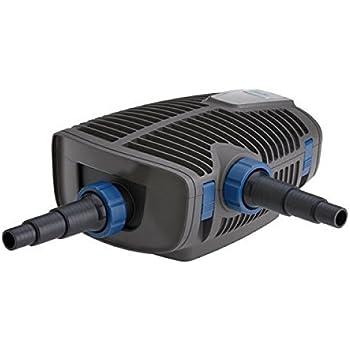 Oase Aquamax Eco Classic 3500 Bomba de agua para estanques