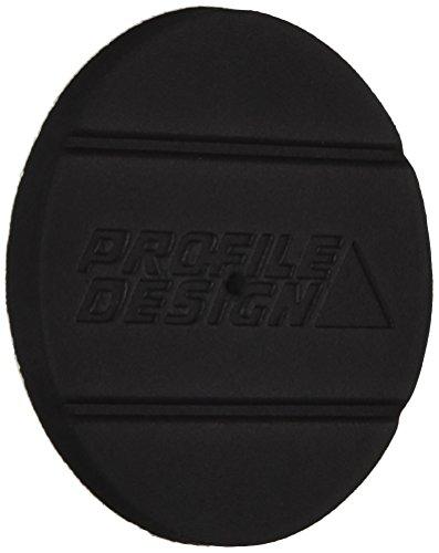 Profile Design 3063138 - Soporte para Manillar de Bicicleta