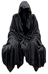 Chilling Reaper figurine Cast in the finest resin Expertly hand-painted Size 23 cm Weight 066667 kg