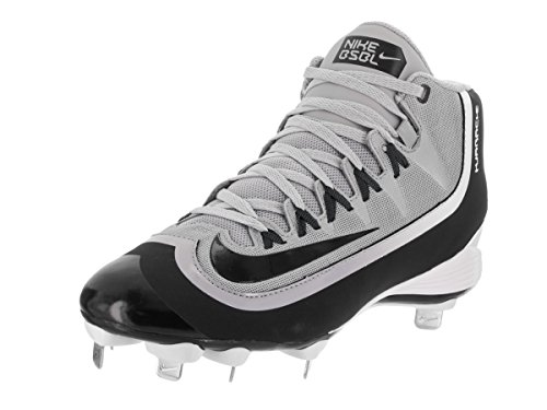 Nike Huarache 2KFilth Cleat