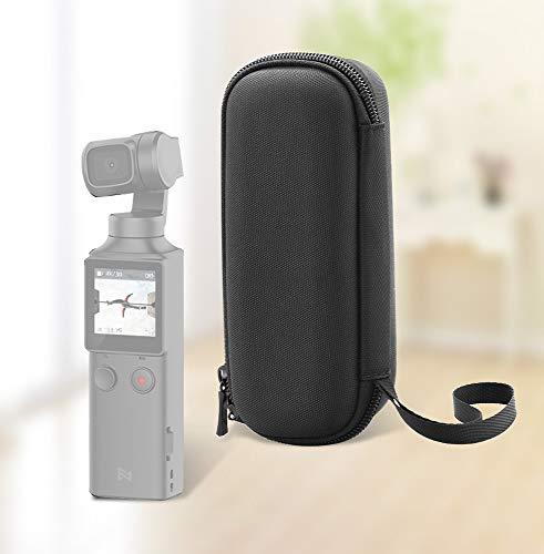Honbobo Mini Schutzhülle Tasche für FIMI Palm