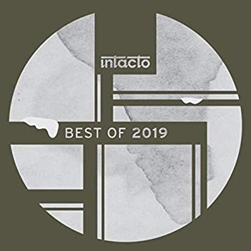 Best Of Intacto 2019