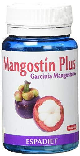 Espadiet Mangostin - 100 gr