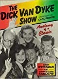 The Dick Van Dyke Show: Anatomy of a Classic