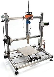 Velleman 7350-31//SP Impresora 3D Extrusor pieza de repuesto de equipo de impresi/ón Piezas de repuesto de equipos de impresi/ón Velleman, Impresora 3D, K8200, Extrusor