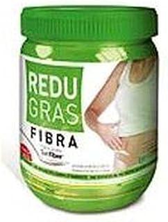 Redugras Fibra 100 gr