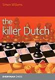 The Killer Dutch-Williams, Simon