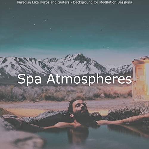Spa Atmospheres