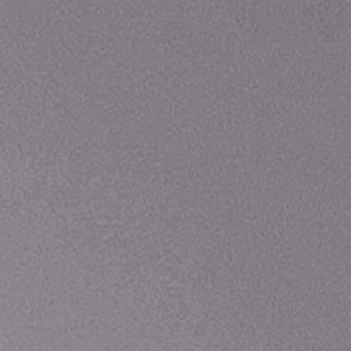 trendteam smart living Badezimmer Spiegelschrank Spiegel Amanda, 60 x 77 x 17 cm in Grau/Front Agave Grau Hochglanz mit viel Stauraum inkl. Beleuchtung