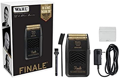 Wahl Finale The Ultimate Finishing Tool by Wahl