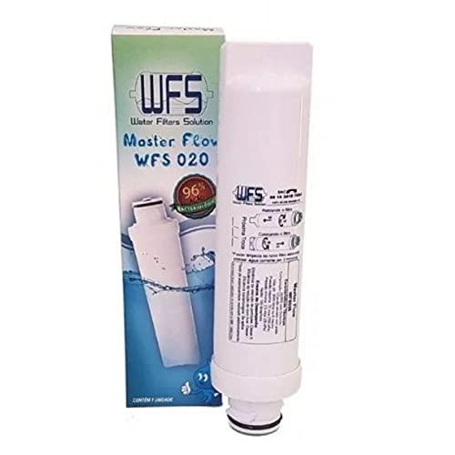 Refil Filtro Para Purificadores De Água Eletrolux Pe10b - Pe10x Similar