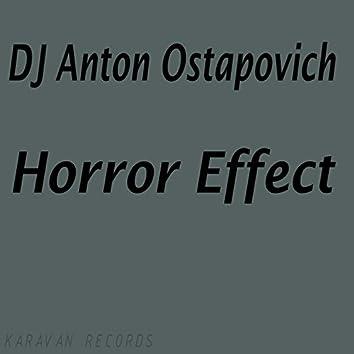 Horror Effect