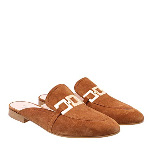 TOSCABLU SHOES Calzature Zoccoli e Sabot SS2105S091 C59