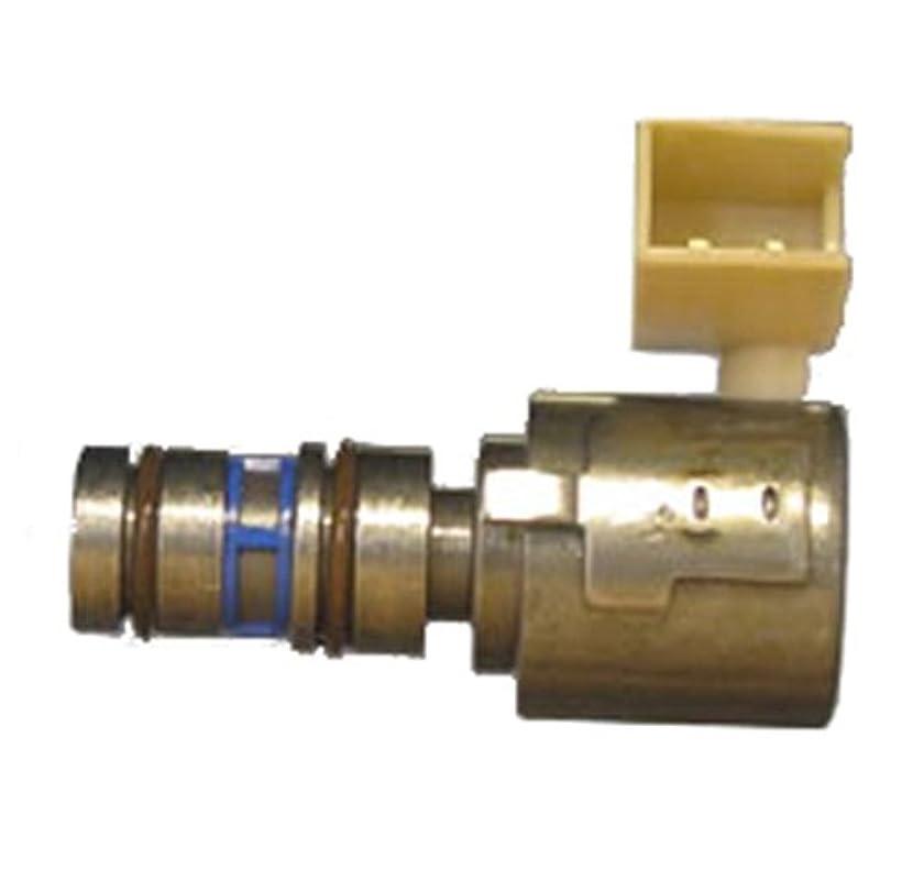 Transmission Parts Direct 8683535 Solenoid