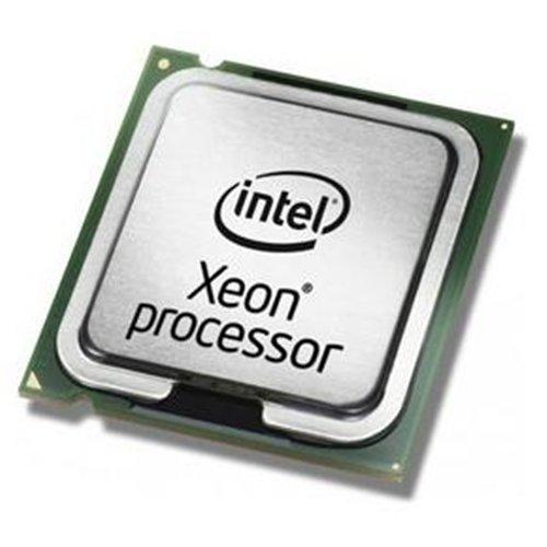 IBM 81Y6703 Xeon E5603 Prozessor (Sockel 1366, 1,6GHz, 4MB Cache, 80 Watt)