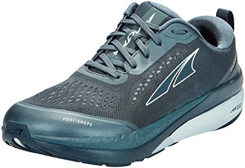 Altra Footwear 192362863239