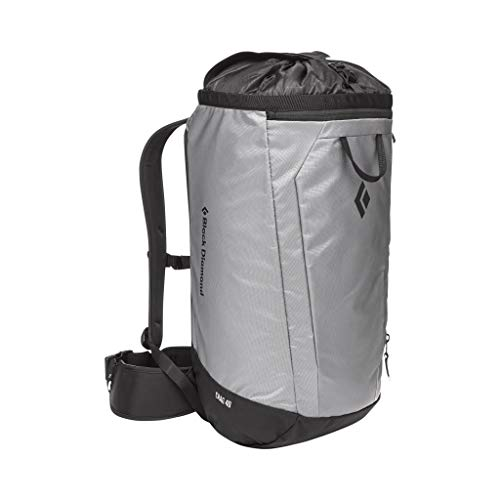 Black Diamond Crag 40 Backpack - Kletterrucksack