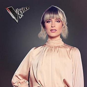 I'll Never Love Again (Winner Of The Voice 2019)