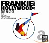 Songtexte von Frankie Goes to Hollywood - The Best of Frankie Goes to Hollywood