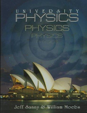 Image for publication on University Physics