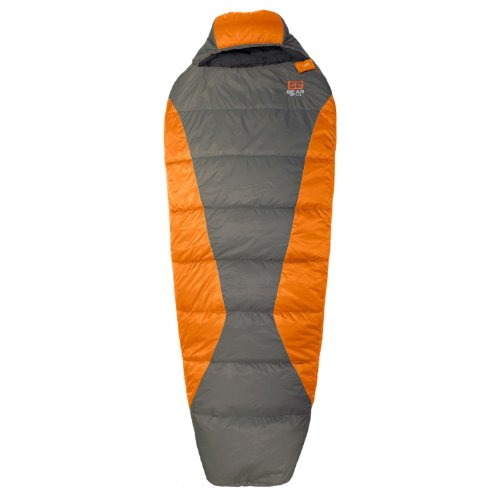 Bear Grylls Sleeping Bag 30F Degree (Men) - Thermolite Fiber