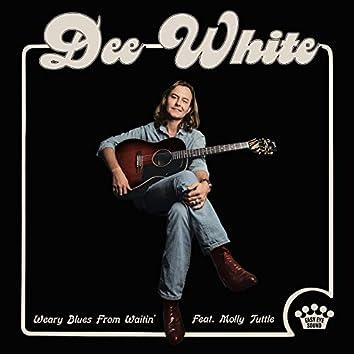 Weary Blues From Waitin' (feat. Molly Tuttle)