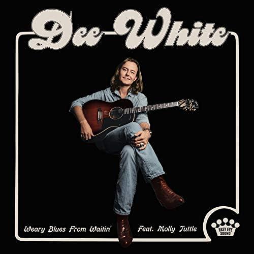 Dee White feat. Molly Tuttle