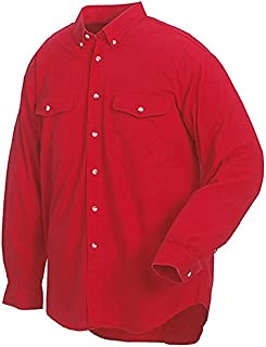 Blaklader 330010309400M T-Shirt Grey Size M