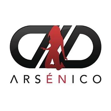 Arsénico