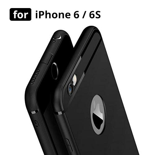 purchase cheap 60b9f 1befa iPhone 6 Case: Buy iPhone 6 Case Online at Best Prices in India ...