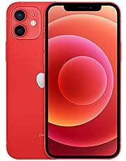 Novità Apple iPhone 12 (128GB) - (PRODUCT)RED