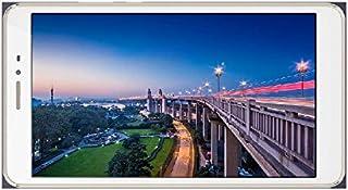 Huawei MediaPad T2 8.0 Pro_JDN-L01 【LTE対応】【国内正規代理店品】