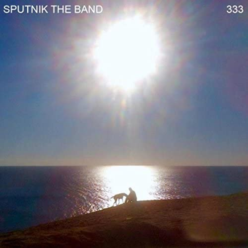 Sputnik the Band