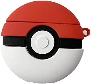 لطيف 3D قزم الكرة الكرتون هواوي الغطاء القضية واقية