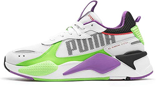 PUMA Chaussures RS-X Bold