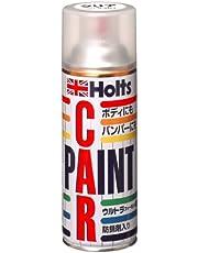 ホルツ 上塗り塗料 クリアペイント 420ml Holts MH2361