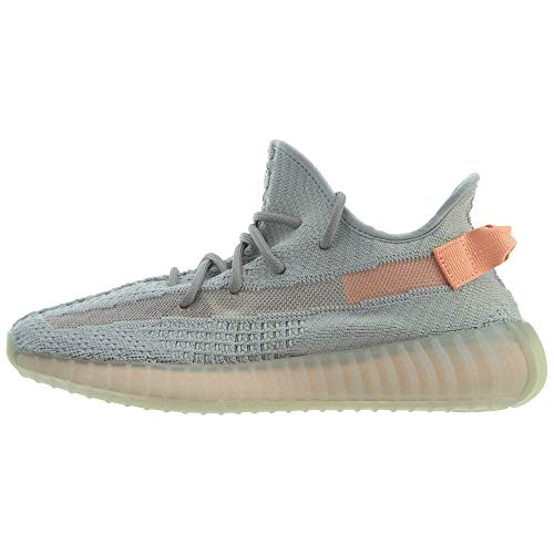 adidas Yeezy Boost 350 V2 Sneaker (EU 41 1/3 UK 7.5, True Form)