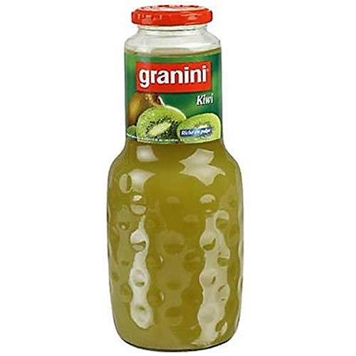 Granini Kiwi 25cl (pack de 12)