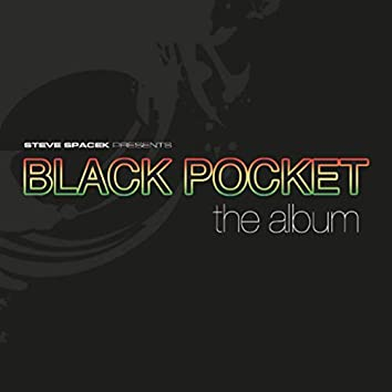 Blackpocket the Album
