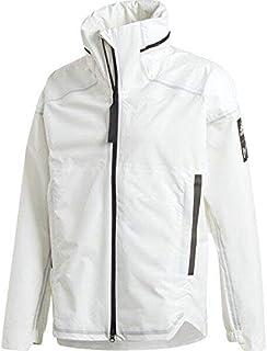 adidas Men's Myshelter Parl Sport Jacket