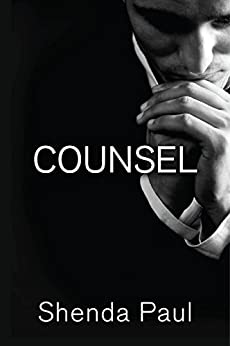 Counsel by [Shenda Paul]